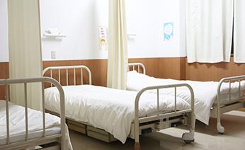 クリニック・病院でのタブレットの活用|業種から探す