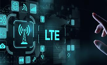 国内キャリアに対応したLTE搭載|Lenovoの特長