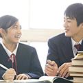 塾・学校でのタブレットの活用|業種から探す