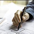 建築業でのタブレットの活用|業種から探す