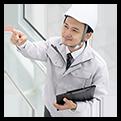 保守・点検業務でのタブレットの活用|用途から探す